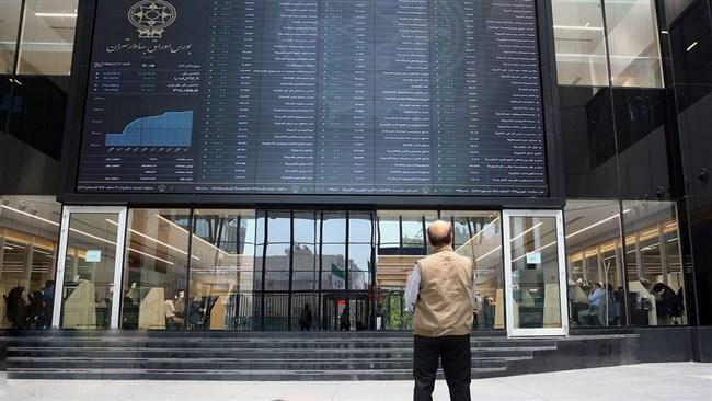 پیشنهادهای 46گانه کمیسیون بازار پول و سرمایه و مرکز پژوهش های اتاق ایران برای بورس