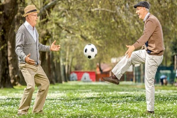 دو مکمل جادویی برای افراد بالای 50 سال