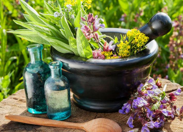 بعضی از باور های نادرست در خصوص گیاهان دارویی، طب سنتی و مکمل ها