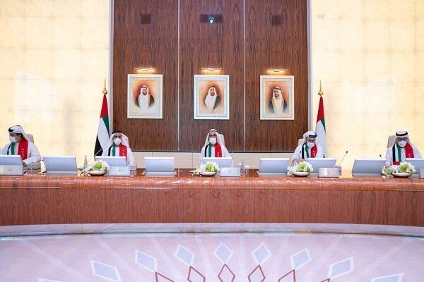 تشکیل شورای امنیت سایبری در امارات