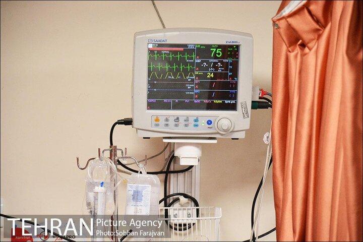 ضرورت ساخت بیمارستان در منطقه 19
