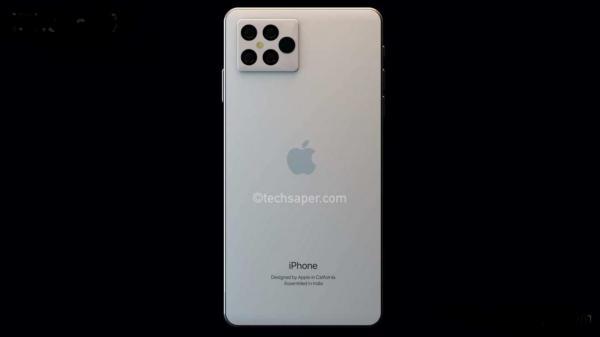 از امسال شرکت اپل محصولات خود را با لوازم جانبی از جمله شارژر عرضه نخواهد کرد