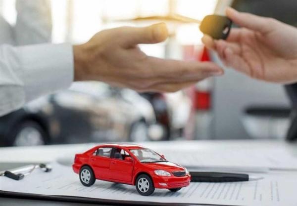 خرید و فروش وکالتی خودرو در فضای مجازی؛ ناظران بازار خودرو در خواب!