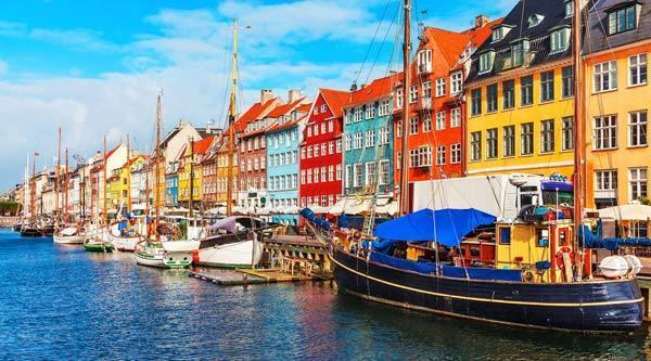 راهنمای مهاجرت به دانمارک؛ راه های مهاجرت و نکات مهم
