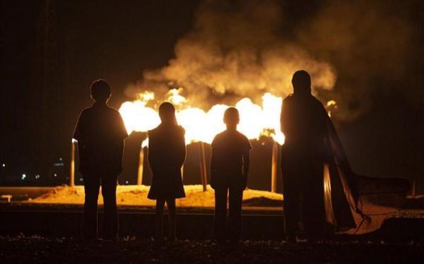 یدو در راه جشنواره فیلم فجر