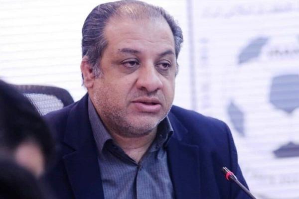 سهیل مهدی: الزامات جدید حرفه ای سازی باشگاه ها سختگیرانه تر شده است
