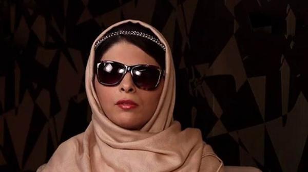 بیوگرافی مریم حیدرزاده؛ دلیل نابینا شدن وی و شکست عاشقی