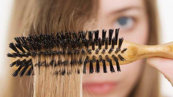 درمان شپش سر با رنگ مو، آیا این درمان می تواند قطعی باشد؟