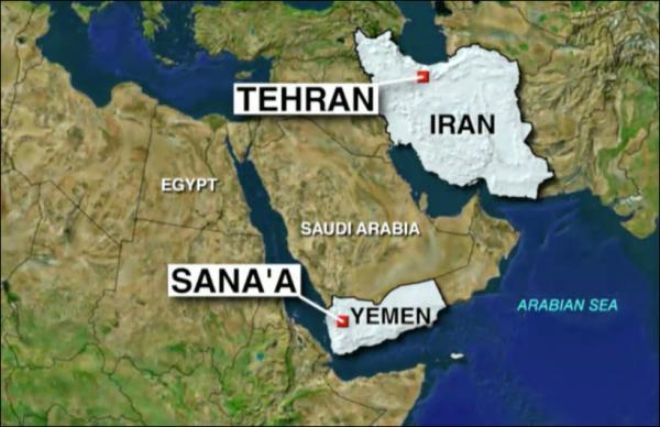 اندیشکده بروکینگز آمریکا: ایران بزرگترین برنده جنگ یمن است خبرنگاران