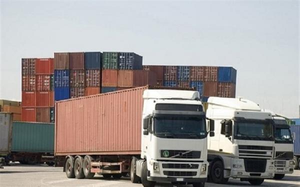 سهم 50 درصدی صنایع کوچک از صادرات کشور