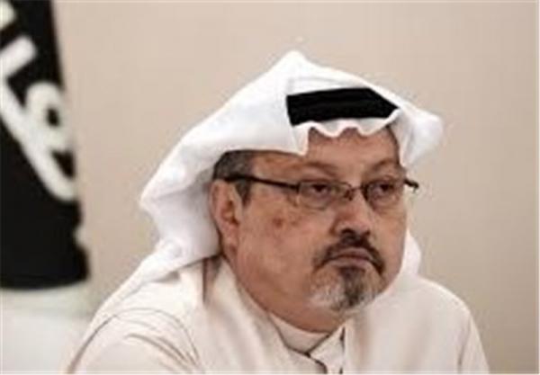 معارض برجسته سعودی: گزارش خاشقجی باج خواهی آمریکا از عربستان است