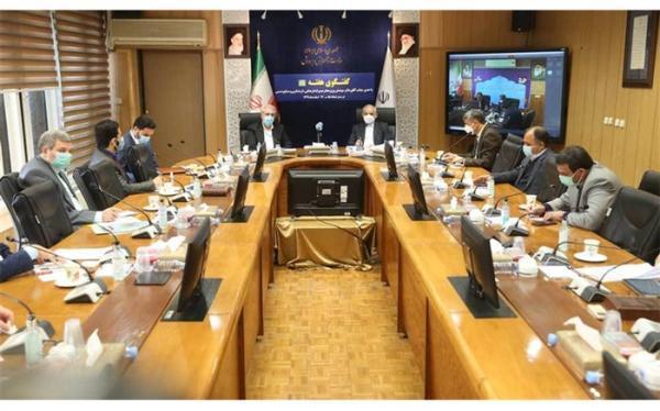 مراکز گردشگری آموزش و پرورش باید موردتوجه وزارت میراث فرهنگی، گردشگری قرار گیرد
