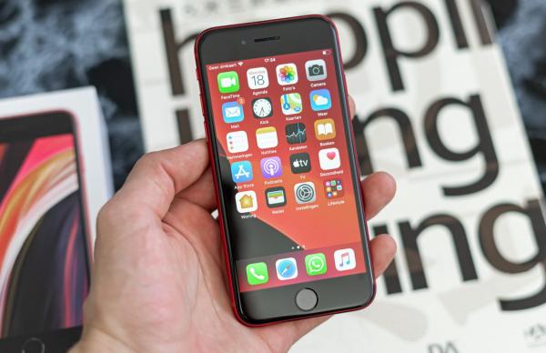 پرفروش ترین تلفن های هوشمند سال را بشناسید