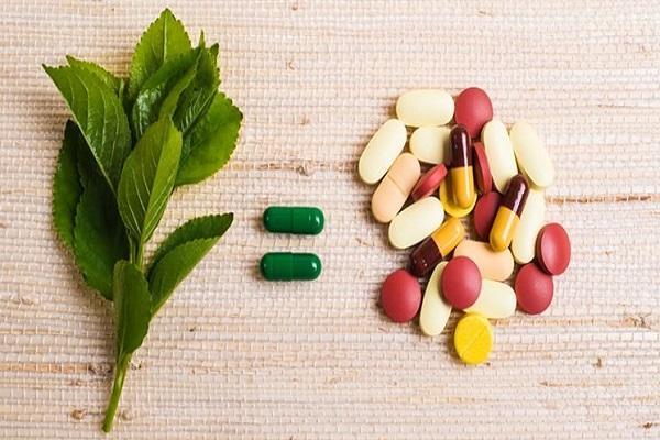 6 نکته طلایی برای حفظ سلامتی از دیدگاه طب سنتی