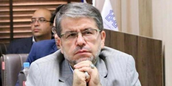 خواجه سروی: احیای شورای عتف، تولید علم هدفمند برای رفع نیازهای کشور را ممکن می کند