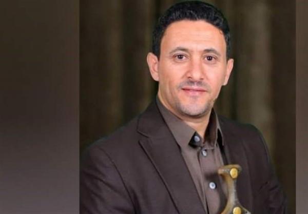 یمن، مانع تراشی ریاض در جهت مبادله اسیران، هادی از سقوط قریب الوقوع مأرب مطلع شد