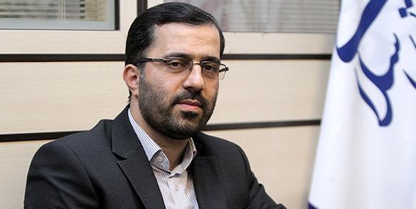 تخصیص تجهیزات PICU بیمارستان امام خمینی (ره)