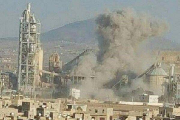 شهادت بیش از 10 هزار و 900 کارگر یمنی در حملات ائتلاف سعودی