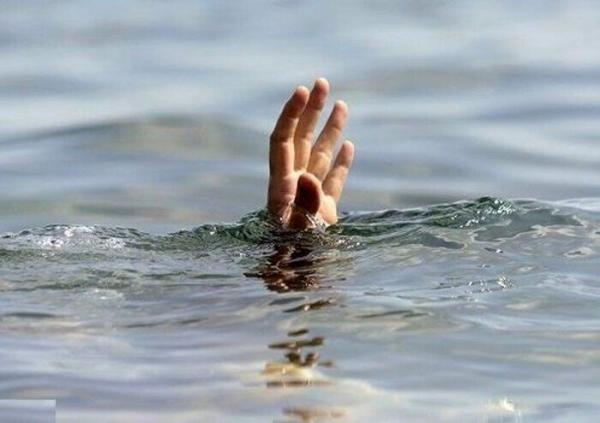 خبرنگاران دختربچه ای در شهر صنعتی کاوه غرق شد
