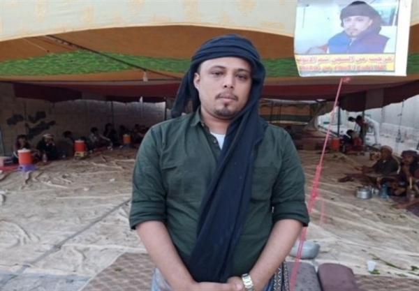 افشای جنایت مخوف امارات در زندان های سری یمن
