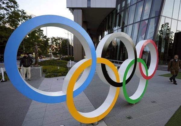 واکنش کمیته برگزاری به درخواست تعویق المپیک توسط اسپانسرها