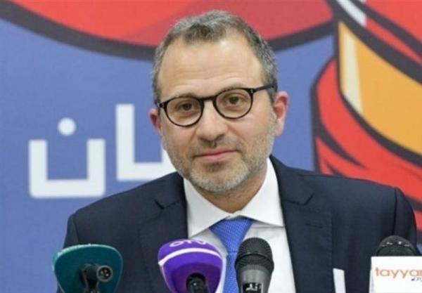 لبنان، چرا جبران باسیل برای حل بحران سیاسی از سید نصرالله کمک می خواهد؟