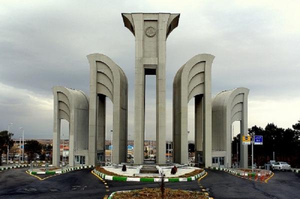 تقویم آموزشی سال تحصیلی 1401-1400 دانشگاه صنعتی اصفهان اعلام شد