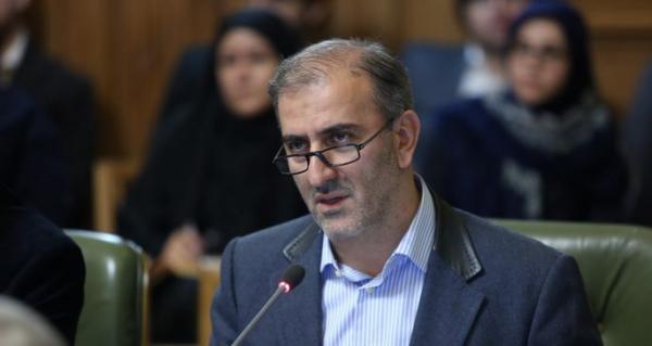 انتقاد عضو شورا به شیوه پرداخت حقوق کارگران شهرداری