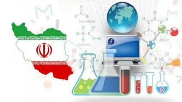 درخشش دانشگاه های اصفهان در رتبه بندی موضوعی شانگهای 2021