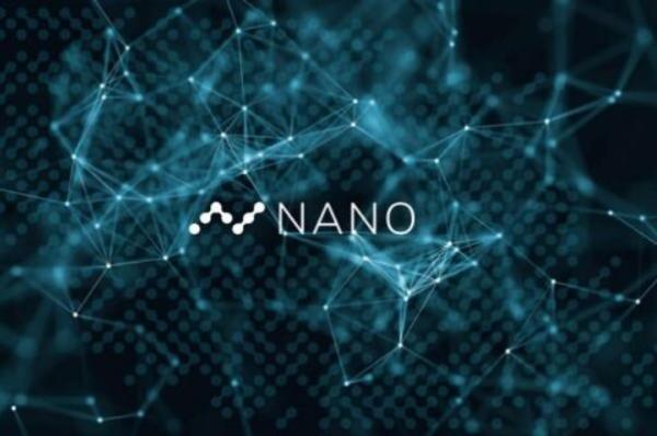 طرح های نوآورانه فناوری نانو برای تجاری سازی حمایت می شوند