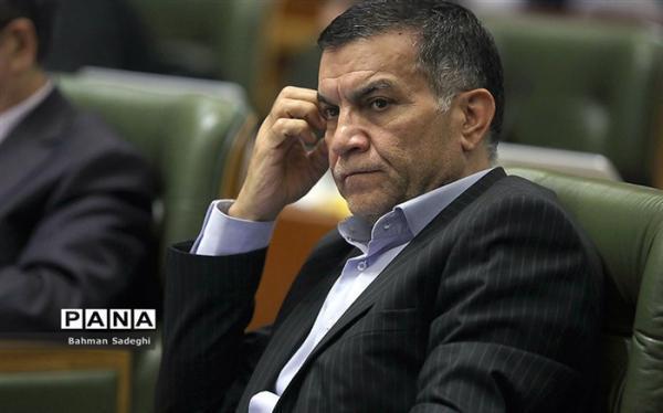 تسریع در تهیه اساسنامه صندوق بازنشستگی شهرداری تهران