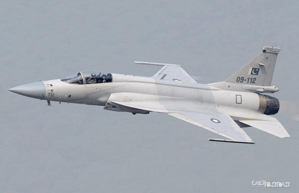 توانایی ایران در ساخت و توسعه تسلیحات چقدر است؟