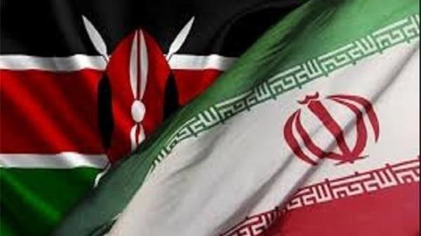 وبینار آنالیز فرصت ها و ظرفیت های تجاری ایران و کنیا، 9 شهریور برگزار می گردد