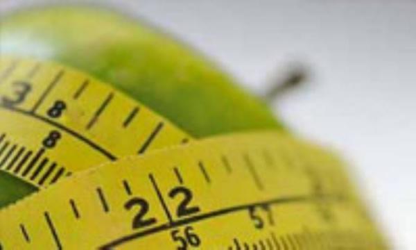 راحت ترین راه های کاهش وزن